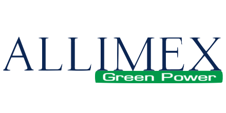 Allimex Green Power