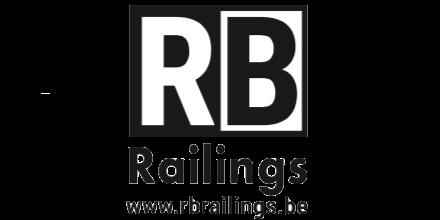 RB Railing